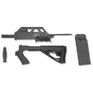 Adaptive Tactical Sidewinder Venom Kit w/ 10rd Box Mag