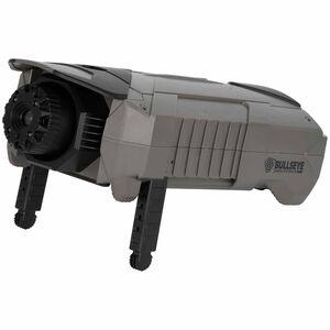 SME Bullseye Target Camera Sight In Edition 300 Yard Range