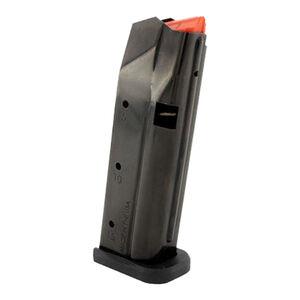 Shield Arms S15 Magazine for Glock 43X/48 15 Round Capacity Black