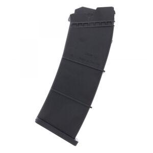 SGM Tactical SAIGA .410 Gauge Shotgun 15 Round Magazine Polymer Matte Black