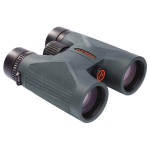 Athlon Midas 10x42 Binoculars BAK4 Roof Prism XPL Coated Lens Green
