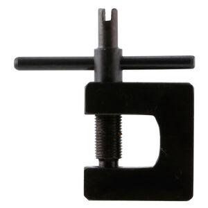 Sun Optics AK/SKS Front Sight Pusher Tool Metal Black