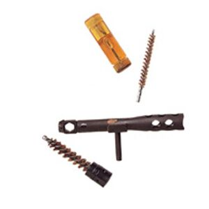 M14/M1A Cleaning Kit MA5009