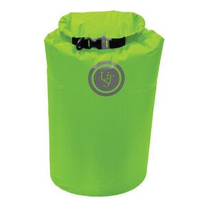 Ultimate Survival Technologies Safe & Dry Bag 10L Lime 20-12136