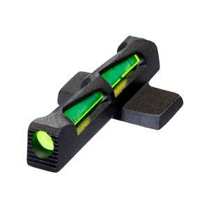 Hiviz Lightwave Interchangeable front Sight for Springfield XD Black XD2014