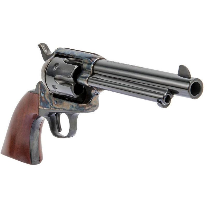 Part Number: 8-CIM-MP411