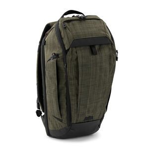 Vertx Tactical Pack Gamut Checkpoint Heather Green And Galaxy Black F1 VTX5018 HGRN/GBK