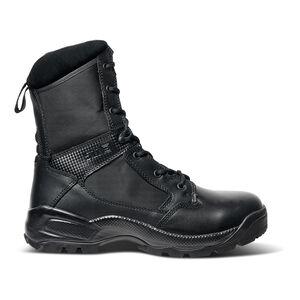 """5.11 Tactical Men's A.T.A.C. 2.0 8"""" Storm Boot"""