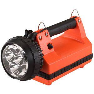 Streamlight E Spot FireBox Flood Light Orange