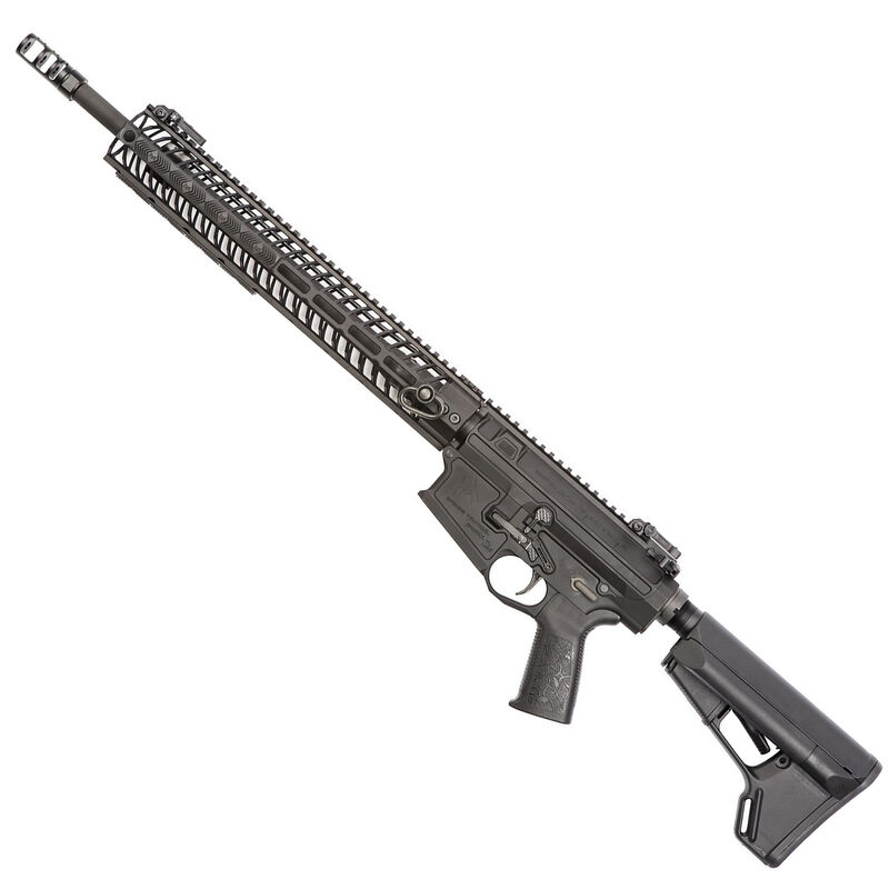Spikes Tactical 308 Roadhouse Ar308 Style Semi Auto Rifle 308