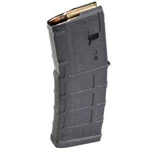 Magpul PMAG 30 Gen M3 AR-15 Magazine .223/5.56 30 Rounds Polymer Black MAG557-BLK