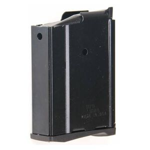 ProMag Ruger Mini-30 Magazine 7.62x39mm 10 Rounds Steel Blued RUG 11