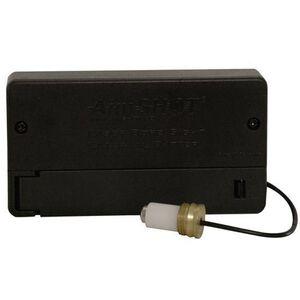 AimShot MBP 223 Modular Battery Pack Upgrade