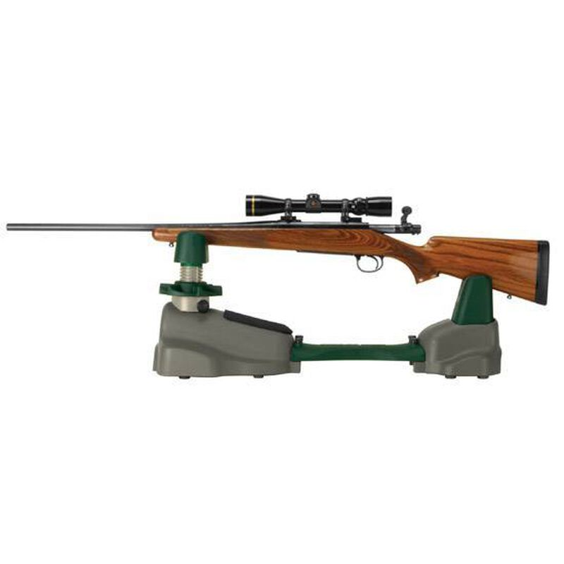Caldwell Steady Rest NXT Shooting Rest Gray 548-664