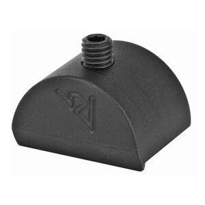 Rival Arms Grip Plug for GLOCK 19/23/32 Gen 3 Models Matte Black