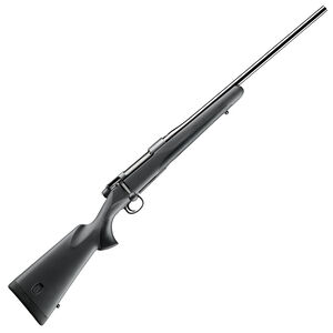 "Mauser M18 6.5 PRC Bolt Action Rifle 22"" Barrel 5 Rounds Synthetic Stock With Non Slip Inlays Black Burnished Finish"