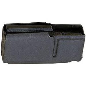 Browning BAR Mark II 2 Round Magazine 7mm Winchester Short Magnum Steel Blued