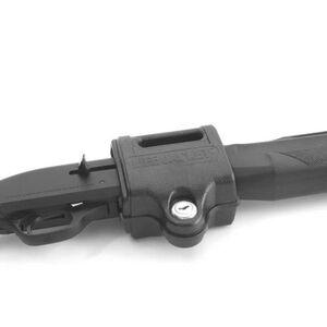 MSE Life Jacket for Shotguns (Polycarbonate)
