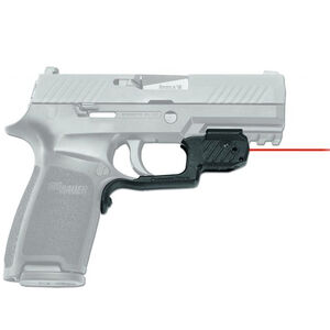 SIG Sauer P250 and P320 Parts & Accessories | Cheaper Than Dirt