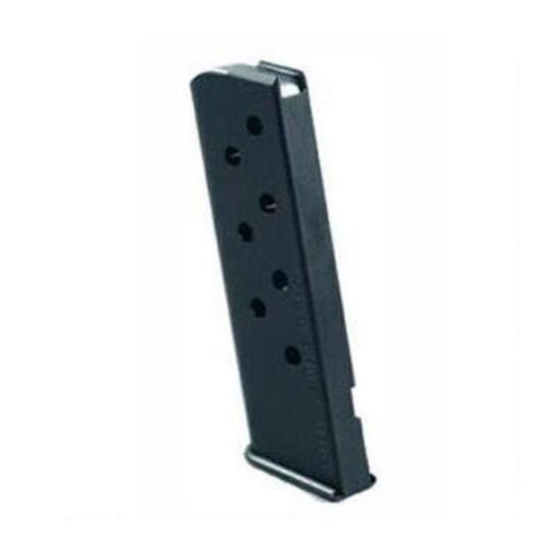 Beretta 950 Jetfire  25 ACP Magazine 8 Rounds Blued Steel JM955
