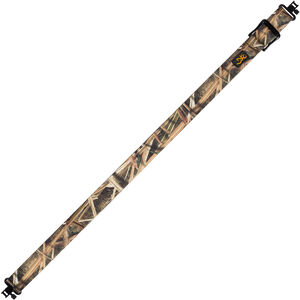 Browning All Season Web Sling Synthetic MOSGB Camo