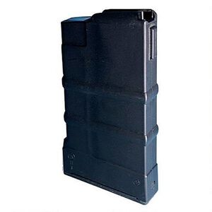 Thermold M-14/M1A Magazine .308 Win/7.62 NATO 20 Rounds Nylon Black M14M1A