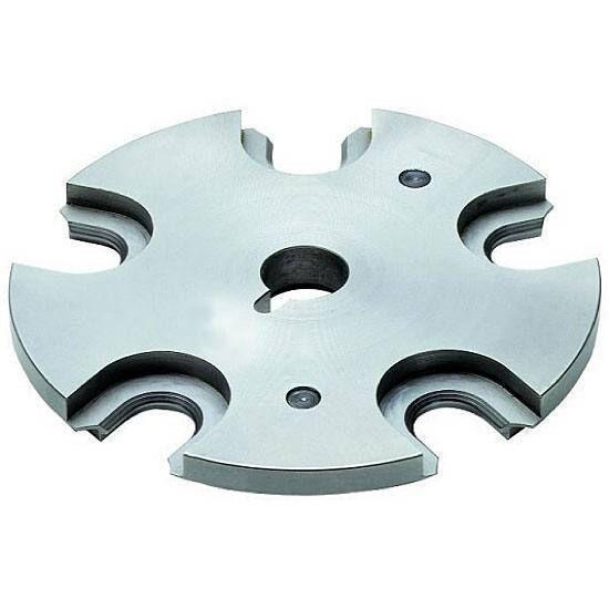3 Stück KTM Reifenheber Montierhebel Reifenhebel glasfaserverstärkt