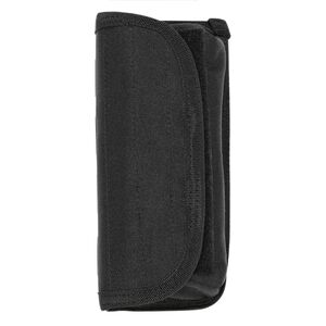 Voodoo Shotgun Ammunition Pouch Black