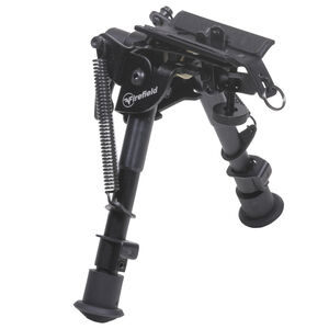 "Firefield Stronghold 6-9"" Bipod FF34026"
