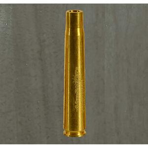 AimShot .375 H&H Arbor for .223 Laser Boresight