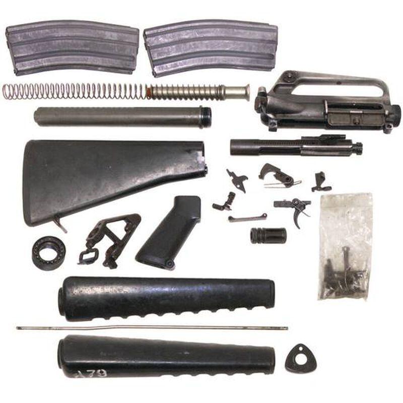 IO Inc Colt M16A1 Surplus Parts Kit AR150011