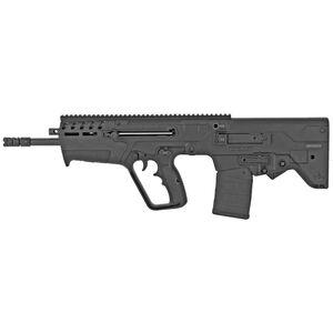 "IWI Tavor 7 Bullpup Semi Auto Rifle 7.62 NATO 16.5"" Barrel 20 Rounds Reinforced Polymer Bullpup Configuration Black"