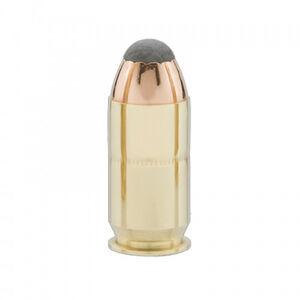 CorBon Glaser .45 ACP +P 145 Grain Safety Slug 20 Round Box