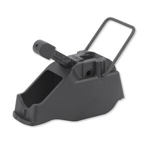 Butler Creek Maglula M14/M1A LULA Magazine Loader and Unloader LU20B