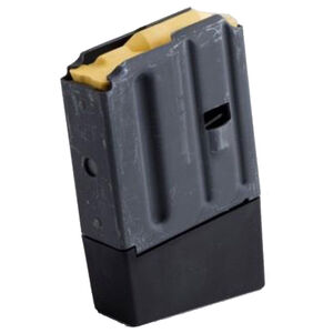 OKAY Industries SureFeed AR-15 10 Round Mag .223 Rem/5.56 NATO Grey