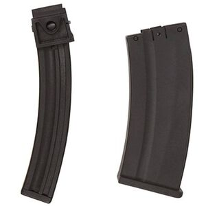 ProMag Archangel 10-22 .22 LR Magazine 25 Rounds Polymer Black AA922A1