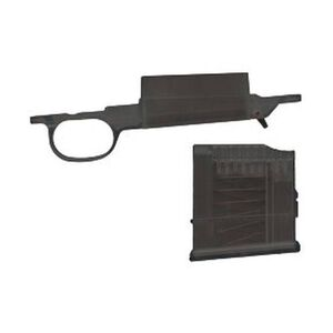 Legacy Sports International Remington 700 Detachable Magazine Conversion Kit .223/.204 5 Rounds