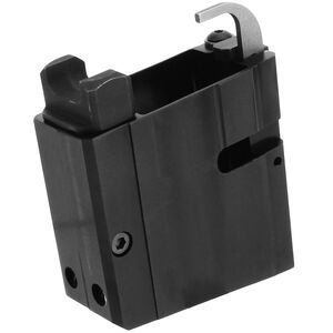 TacFire 9mm Colt Magazine Magwell Adapter