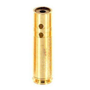 AimSHOT .30 Carbine Laser Boresight Brass BS30