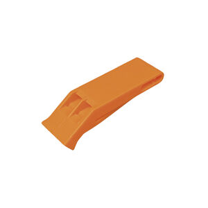 5ive Star Gear Emergency Whistle Orange