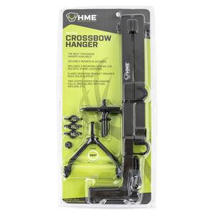 HME Better Crossbow Holder Steel