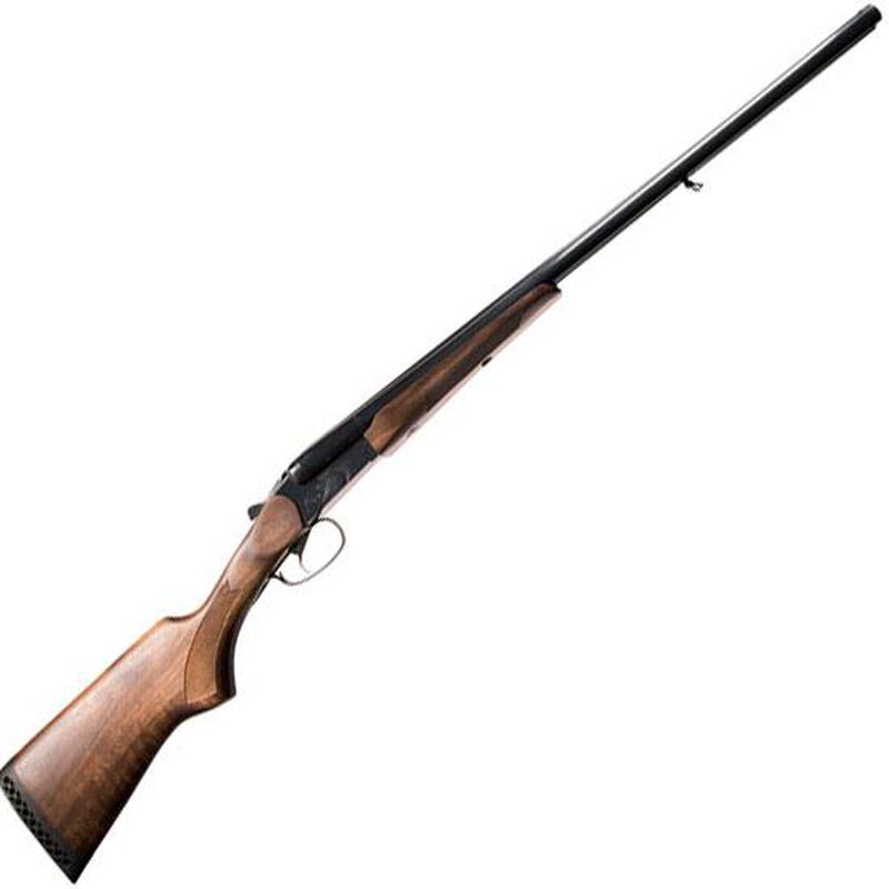 Baikal Side by Side Shotgun 20 Gauge 20