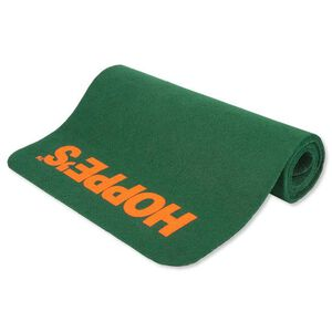 Hoppe's Rifle and Shotgun Cleaning Pad