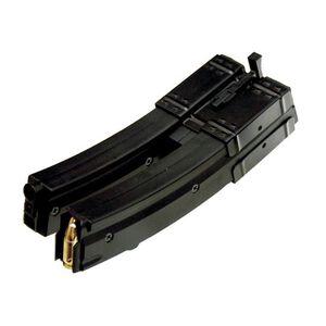 UTG Hi Capacity Spare Mag for UTG MP Airsoft Models