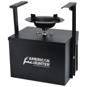 American Hunter Heavy Duty Digital Feeder Spin Kit