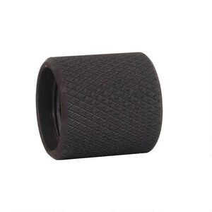 "YHM Rifle Thread Protector 5/8""x24 .308/AR-10 .920"" OD Black YHM-3414-B"