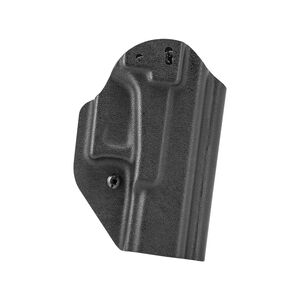 "Mission First Tactical IWB Ambi Holster for GLOCK 19, 23 1.5"" Belt Clip, Black"