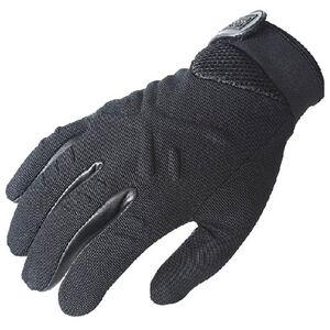 Voodoo Tactical Spectra Gloves Medium Black 20-9293001093