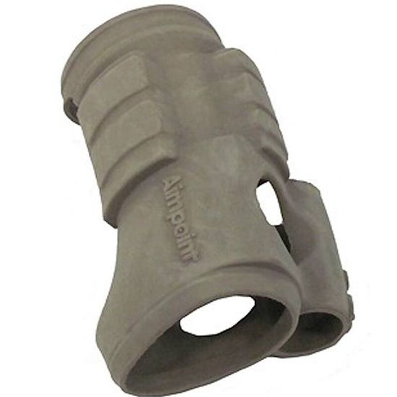 Aimpoint Rubber Cover for M3/ML3 Red Dot Sight