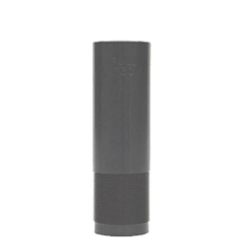 Mossberg 12 Gauge Accu-Mag Choke Tube Full Fits Mossberg Shotguns